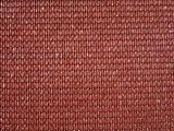 Chiffon de l'ombre, Ombre, Sun Sail, tissu, extérieur de l'ombre, matériaux de construction