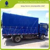Lona de PVC laminado de alta durabilidade Tb017