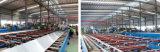 Fabrik Price Wood Grain Aluminum für Aluminium Windows