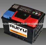 DIN 44 54466 12V 44ah Auto Batterien Autobatterie