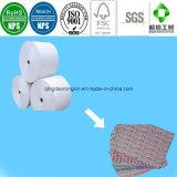 PET überzogenes Papier für das Schnellimbiss-Verpacken
