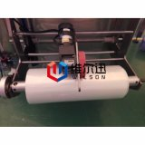 máquina de empacotamento automática do alimento da baga de 50g-20kg Goji feita em China