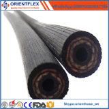 La Chine en caoutchouc flexible de frein de pression hydraulique... (J1401)