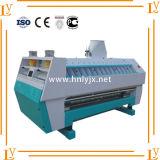 2016製粉機のための熱い販売の清浄器機械
