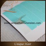 Abwechslungs-Band für nahtlose Haar-Extension