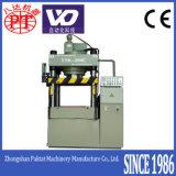 Paktat vier Spalte-hydraulische Presse-Maschine mit Cer-Bescheinigung