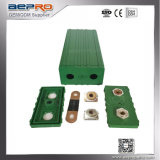 Прессформа кожуха батареи автомобиля, автоматическая прессформа контейнера батареи, пластичная коробка ABS