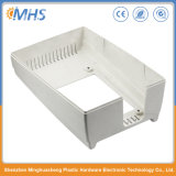 electrodomésticos de polimento de Moldes de Injecção de cavidade única peça plástica