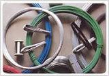 Legare rivestito del PVC