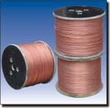 Winding Wire for Submersible Motor