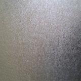 Bobina de acero (en frío) galvanizada sumergida caliente Piel-Pasajera del fabricante de China