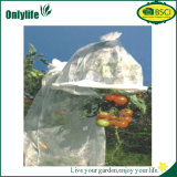 Onlylifeのトマトのための熱い販売のPEの園芸植物カバー