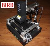 Bird777 DGC BGA Dir PCB修理退潮の場所Reballing