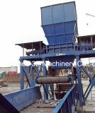 包装アルミニウムシュレッダーかアルミニウムプロフィールのシュレッダーまたはアルミニウムセクションシュレッダーまたは屑鉄Crusher/Gl40130vz