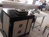 machine à souder au laser pour le canal Lettre