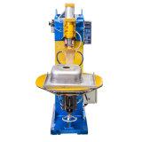 Machine van het Lassen van de Naad van de Gootsteen van de Reeks van F-N de Automatische