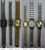 Paar-Uhren