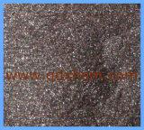 Utiliza lápiz de grafito cristalino -185