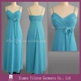Длинные платья (WL197)