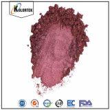 Kosmetisches Eisen-Oxid-Rot (82001--82007)