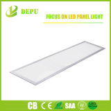 Oberfläche eingehangene 40W LED Instrumententafel-Leuchte - 600X600mm