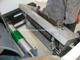 8개의 색깔 의복 레이블 회전하는 인쇄 기계 (YS-RB62)
