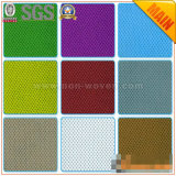 Tissu non-tissé de pp Spunbond pour Multiuse