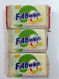 Wash favoloso Soap (Yellow) per Medical Soap, Laundry Soap, Body Wash Soap, Care Soap Manufacturers, Beauty Care Soap, Wholesale Natural Body Soap