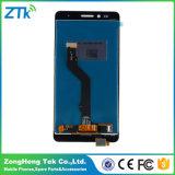 Bestes Qualitäts-LCD-Belüftungsgitter für Bildschirmanzeige der Huawei Ehre5x