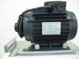 Ys-80-4 motor