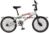 20inch Popular BMX Freestyle Bicycle (FB-006)