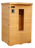 Stanza infrarossa di sauna (XS-2LT)