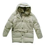아래로 남자의 재킷 (HX2006-020)