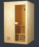 Sauna-Raum (S-05)