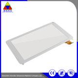 Impressão de rótulos de segurança Tamanho personalizado de papel adesivos autocolantes