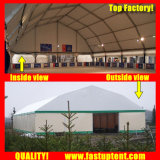 プール15X30m 15m x 30mのための多角形の屋根の玄関ひさしのテント30 30X15 30m x 15mによって15