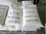 Gluconato de retardamento concreto do sódio dos produtos químicos da adição