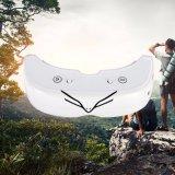 Alibaba best-sellers casque HD FPV 5.8GHz lunettes d'Dji fantômes