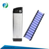 30000mAh het Li-IonenPak van uitstekende kwaliteit van de Batterij voor e-Fiets met Ce