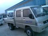 트럭 (BJ1020)