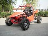 800 куб газа напрямик Go Kart 4X4 для продажи