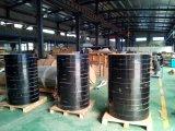 Les bandes en aluminium à revêtement de couleur pour l'éclairage de l'équipement