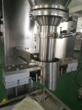 macchinario di materiale da otturazione semi automatico 10-5000g con l'alta fabbrica di Accurancy (JAS-50C)