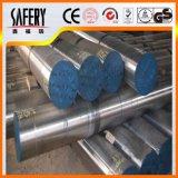 barre ronde de l'acier inoxydable 304 316 à vendre