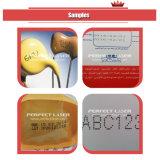 Высокое качество с Кодим даты принтера Inkjet SGS Ce с он-лайн конвейерной