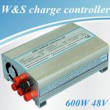 高性能の48V PWMの料金のコントローラの風力の料金のコントローラ