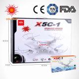 2018 Hot Sale du capteur de débit mini Opital RC Selfie Quadcopter Pocket Bourdon pliable avec une caméra HD WiFi Téléphone
