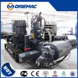 Efficace e della Cina Xz400 del pozzo d'acqua perforatrice potente recentemente di disegno