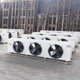 Воздушный охладитель холодной комнаты, воздушный охладитель низкого напряжения тока