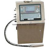 販売のためのインクジェット印字機の価格